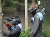 paintball park grenoble isère 38 location evg