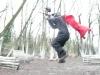 Super Héro 2